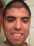 Julianvasquez, 21  , Allen Park