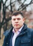 Sergey, 39  , Kaliningrad