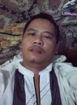rudy riyanto, 37  , Depok (West Java)
