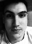 Dmitriiy, 23  , Kaluga