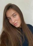 Nika, 25, Tula