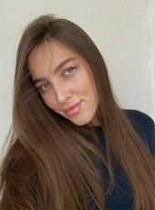 Nika, 25, Russia, Tula