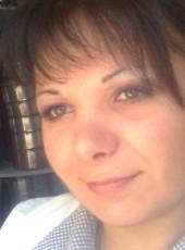 Nataliya, 39, Russia, Inzhavino