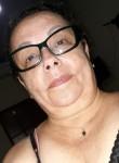 Leninha , 62  , Tres Lagoas