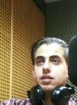 Abd-Almajeed, 20 лет, إربد