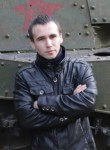 Evgeniy, 34, Moscow