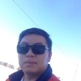 baatarbold, 31  , Dalandzadgad