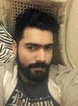 xarak, 24  , Rawalpindi