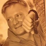 ich, 53  , Immenstaad am Bodensee