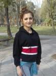 kader mustafa, 29  , Sofia