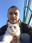 Aleksandr, 36, Kerva