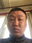 我想我是海, 38 лет, 秦皇岛市