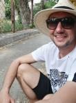 Sergey, 38, Novorossiysk