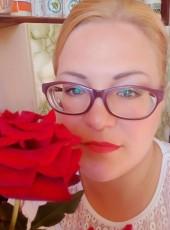 Olenka, 37, Ukraine, Gostomel