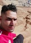 ثامر, 25  , Baghdad