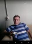 Sergey, 56  , Moscow