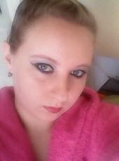 Kseniya, 28, Belarus, Babruysk