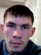Dima, 32, Russia, Volzhsk