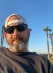 Jonnierotten, 44, Westminster (State of California)
