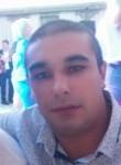 Emir, 28, Gvardeyskoye