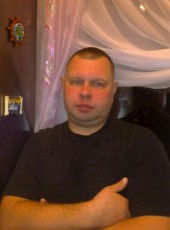 Александр, 44, Russia, Yaroslavl