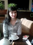 Kseniya, 35  , Altayskoye