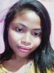 angcosin, 25  , Kidapawan