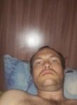 Алексей, 32 года, Агаповка
