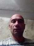 Vladimir, 46  , Bilgorod-Dnistrovskiy