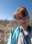Lyudmila, 35  , Aginskoye (Transbaikal)