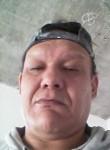 Sergio, 44  , Buenos Aires