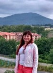 Tretyak Tamara, 53  , Chernihiv