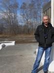 Aleksey Bobtsov, 41  , Yarensk