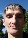 VLADIMIR, 40  , Saint Petersburg