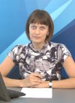 Елена, 43 года, Москва