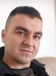 Ahmet, 30, Ankara