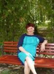 Natalya, 54  , Roslavl