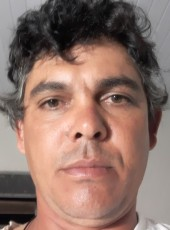 Alguem , 43, Brazil, Maringa