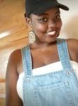 Louise, 29  , Port-au-Prince