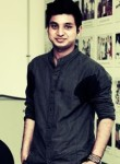 Rahil, 25  , Patna