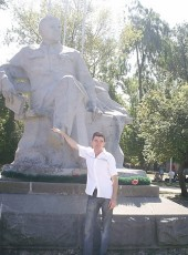 vitya, 51, Russia, Bakhchysaray