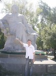 vitya, 51  , Bakhchysaray
