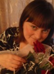 Oksana, 36  , Truskavets