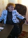 Tatyana shshsh, 58, Tynda