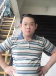 sumet Supina, 37  , Lampang