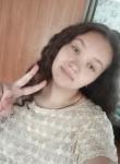 Katya, 18, Moscow