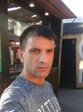 Aleksandr , 33, Russia, Yekaterinburg