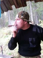Konstantin, 42, Russia, Vidnoye
