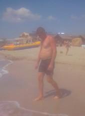 Aleksandr, 42, Russia, Korzhevskiy
