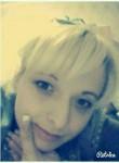 Svetlana, 27  , Starodzhereliyevskaya